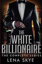 The White Billionaire