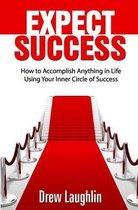Expect Success