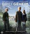 Briefgeheim (Blu-ray)