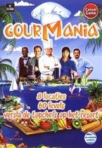 Gourmania - Windows