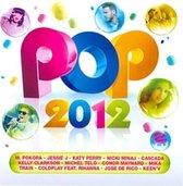 Pop 2012