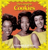 The Complete Cookies