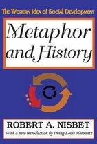 Metaphor and History