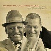 Noches Cubanas En El Ca Cafe Del Mar/ & Guillermo Rubalcaba