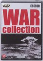 BBC War Collection (The road to war & Hiroshima)