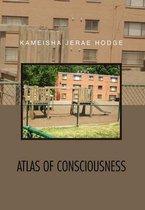 Atlas of Consciousness