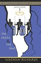 The Eagle and the Owl