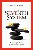 The Seventh System