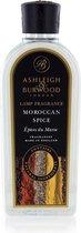 Ashleigh & Burwood - Moroccan spice 500ml
