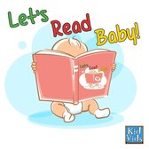 Let's Read Baby!