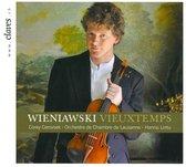 Violin Concerto No.5, No. 2