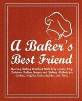 A Baker's Best Friend