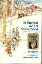 Kinderen van het achtste woud