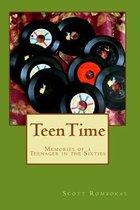 Teentime
