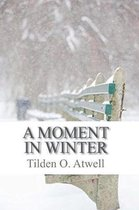 A Moment in Winter