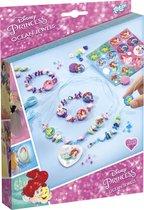 Disney Princess Ocean Jewels - Juwelen maken
