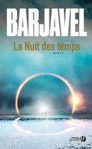La Nuit des temps (Nouvelle édition)