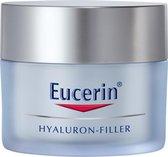 Eucerin Hyaluron-Filler Dagcrème Anti-Age