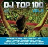 Dj Top 100 Vol.2