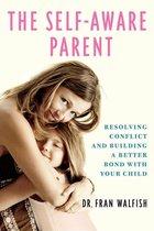 The Self-Aware Parent