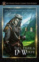 Tall, Dark and de Wolfe