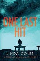 One Last Hit
