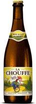 La Chouffe Blond - 1 x 75 cl
