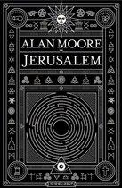 Jerusalem (Second Edition)