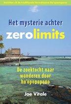 Het mysterie achter Zero Limits