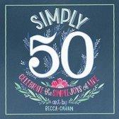 Simply 50