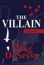 The Villain: Chapter 1