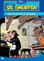 De Smurfen: Pas Op Voor Gargamel