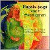 Hapsis-yoga voor zwangeren