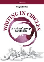 Writing in circles. A writers' group handbook