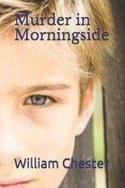 Murder in Morningside