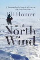 Into the North Wind