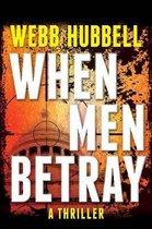 When Men Betray