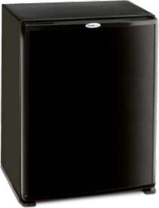 Koelkast: Technomax F30E absorptie koelkast (30 liter), van het merk Technomax