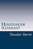 Hinzelmeier (German)