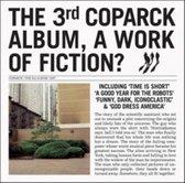 3Rd Album -Jewel-