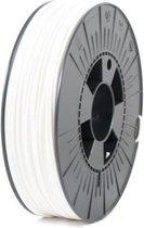 Velleman Abs285W07 Filament Abs Kunststof 2.85 Mm 750 G