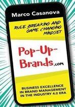 Pop-Up-Brands