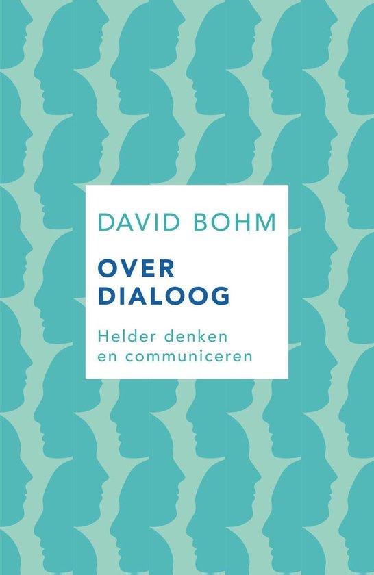 Over dialoog - David Bohm  