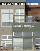 Developing Condominiums