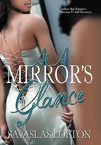 At a Mirror's Glance