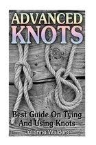 Advanced Knots
