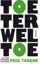 Toeterweltoe