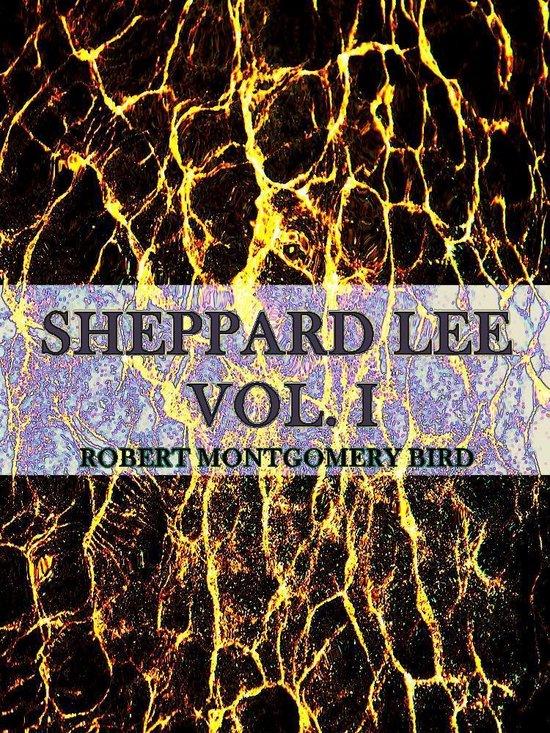 Sheppard Lee Volume I