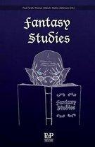 Fantasy Studies