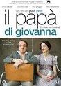 Il Papa Di Giovanna